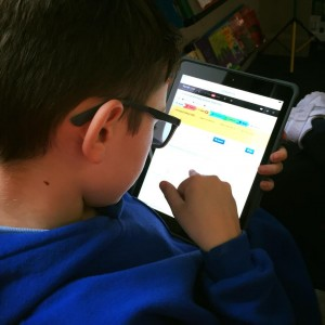 Pupil Voice: Cadoxton School