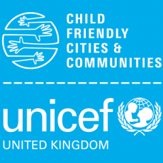 Unicef Child Friendly City