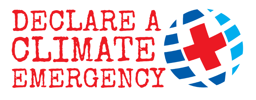Pennard Community Council Declares Climate Emergency