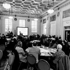 Co-production Network Swansea